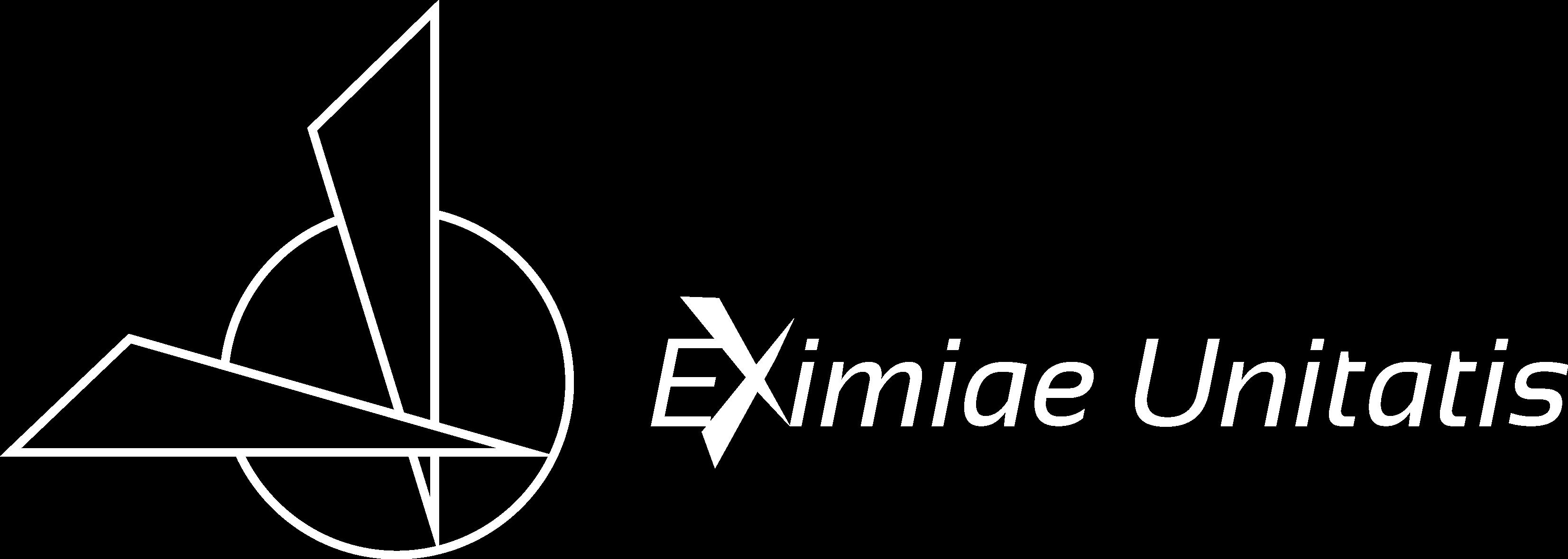 Dispuut Eximiae Unitatis